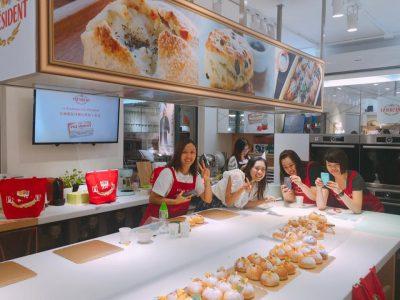 bread_cloud_president_orang_viennoises_12
