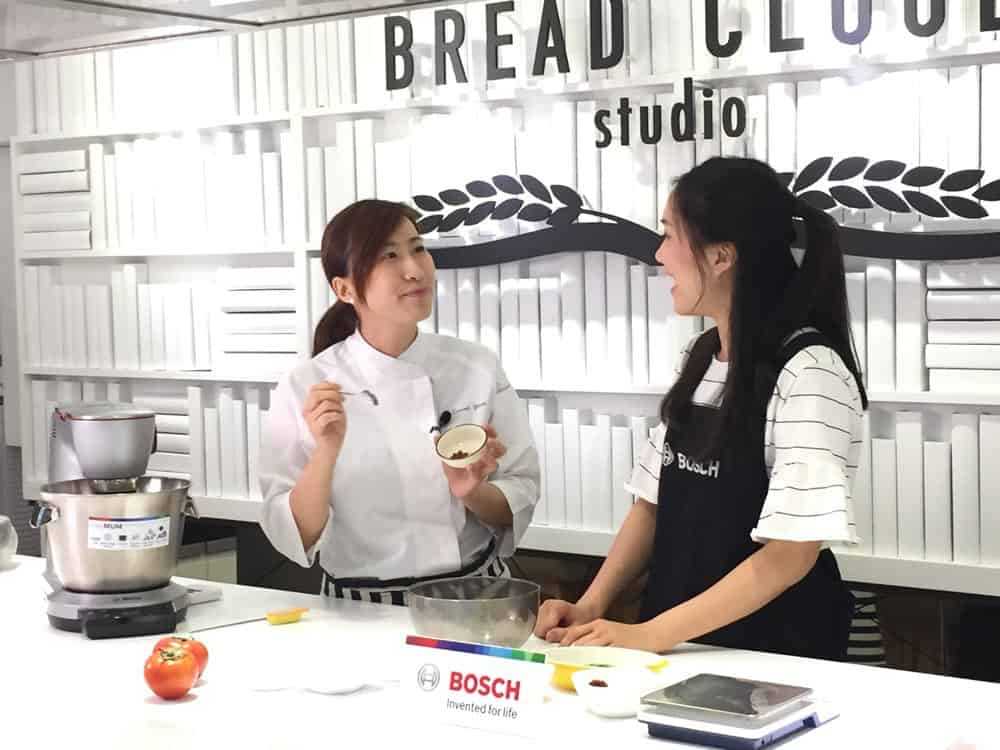 Bosch-live-bread-cloud-studio-201706-1