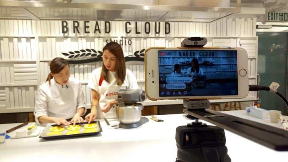Bosch-live-bread-cloud-studio-sarah-yam-20180830-a