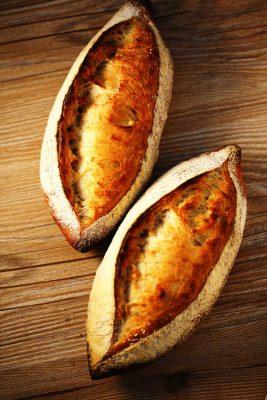Bread-Cloud-Batard2