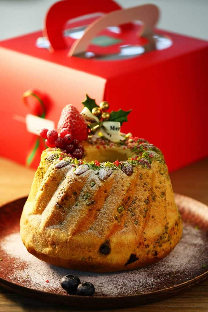 bread-cloud-christmas-kouglof-0359-1000