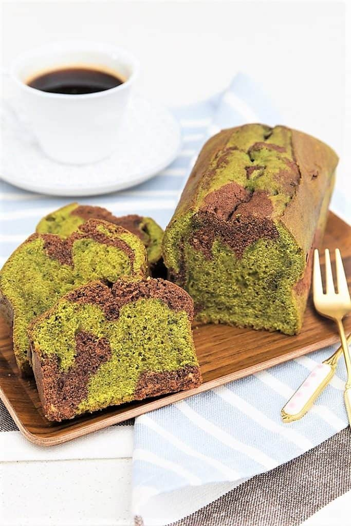 Bread-Cloud-Eva-Matcha-Pound-Cake1