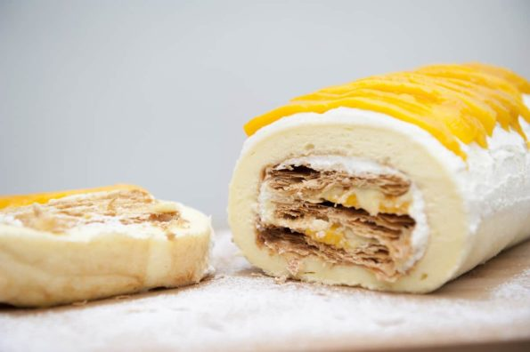 Bread-Cloud-Mango-Mille-Feuille-Roll-Cake-5
