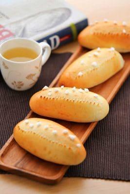 Bread-Cloud-Pain-au-lait-Cover-photo-DI0A5759
