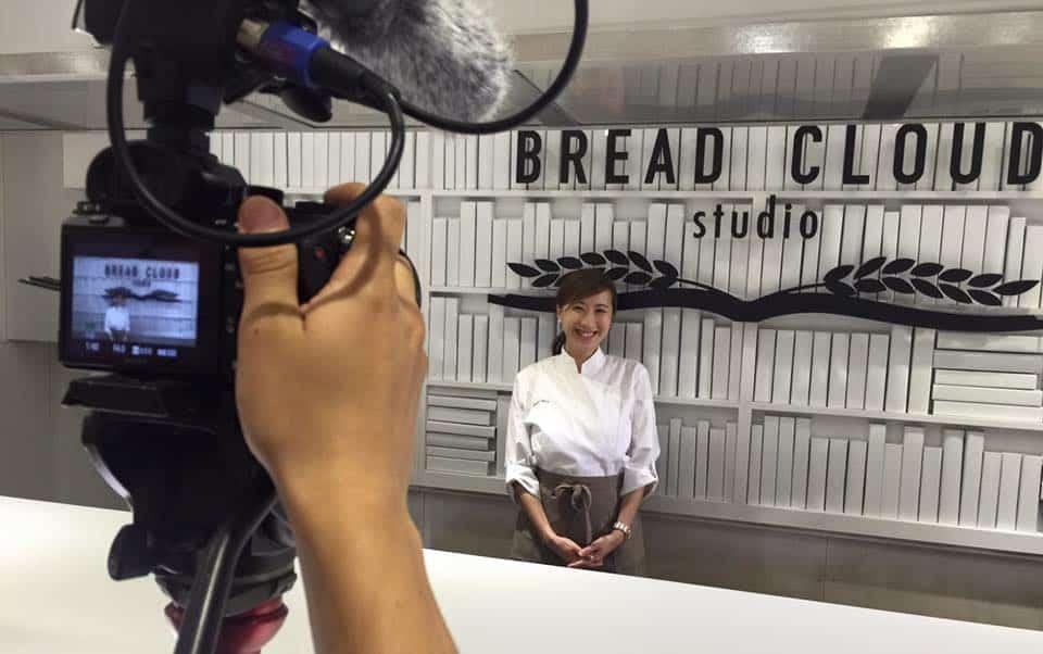 bread-cloud-sarah-yam-le-cordon-bleu-alumni-video-10