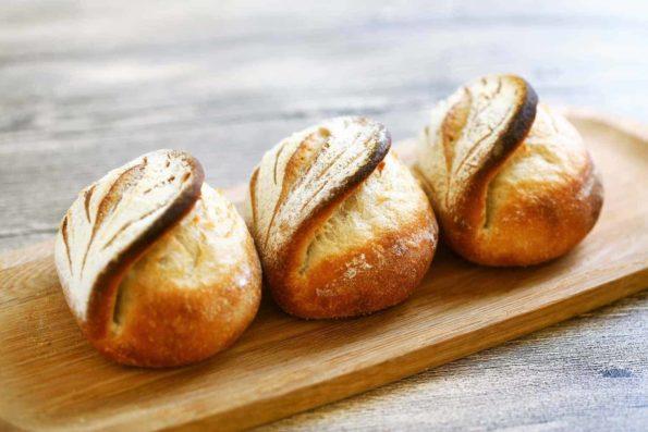 Bread-Cloud-Studio-2-Small