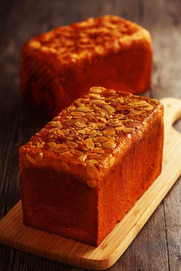 Bread-Cloud-Studio-Apple-Halzelnut-Toast-9624b