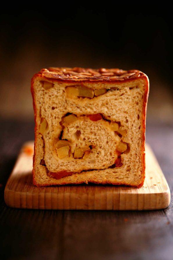 Bread-Cloud-Studio-Apple-Halzelnut-Toast-9663
