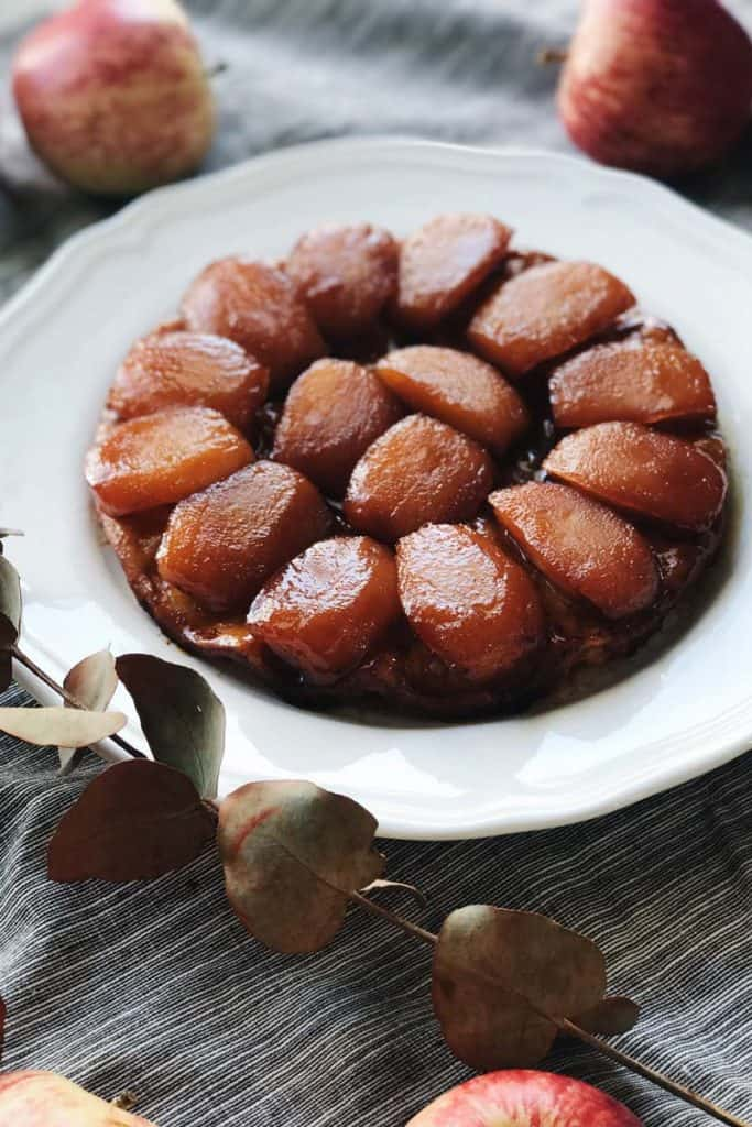 Bread-Cloud-Studio-Apple-Tarte-Tatin-2A