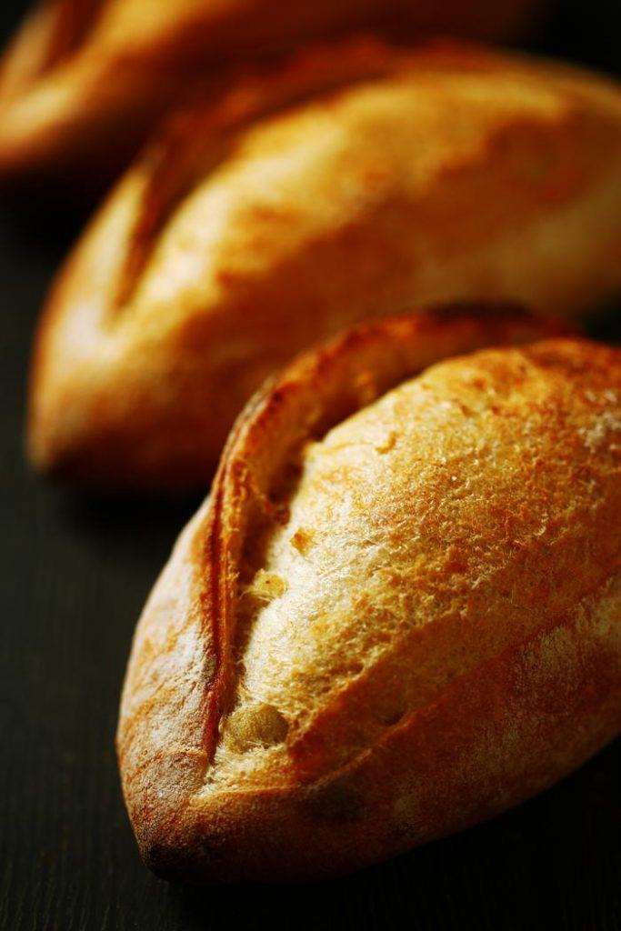 Bread-Cloud-Studio-Bread-Class-Sarah-Yam-Sourdough-Batard-6693