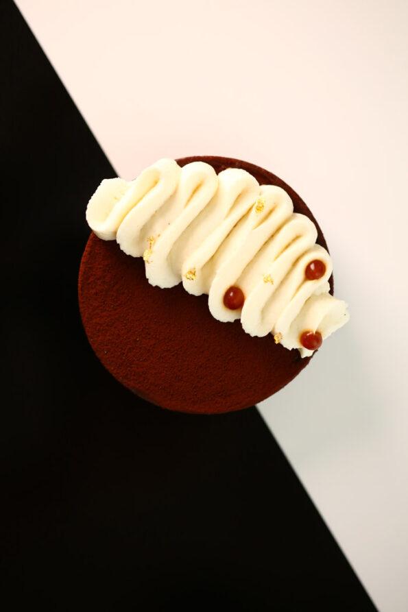 Bread-Cloud-Studio-Caramel-Banana-Chocolate-Tart-DI0A8656