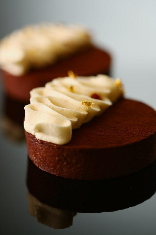 Bread-Cloud-Studio-Caramel-Banana-Chocolate-Tart-DI0A8733small