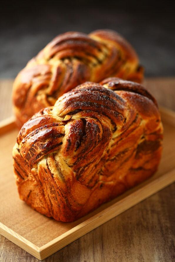 Bread-Cloud-Studio-Chestnut-Toast-DI0A0025small