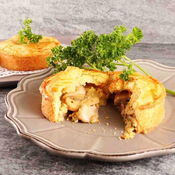 Bread-Cloud-Studio-Chicken-Pie-05