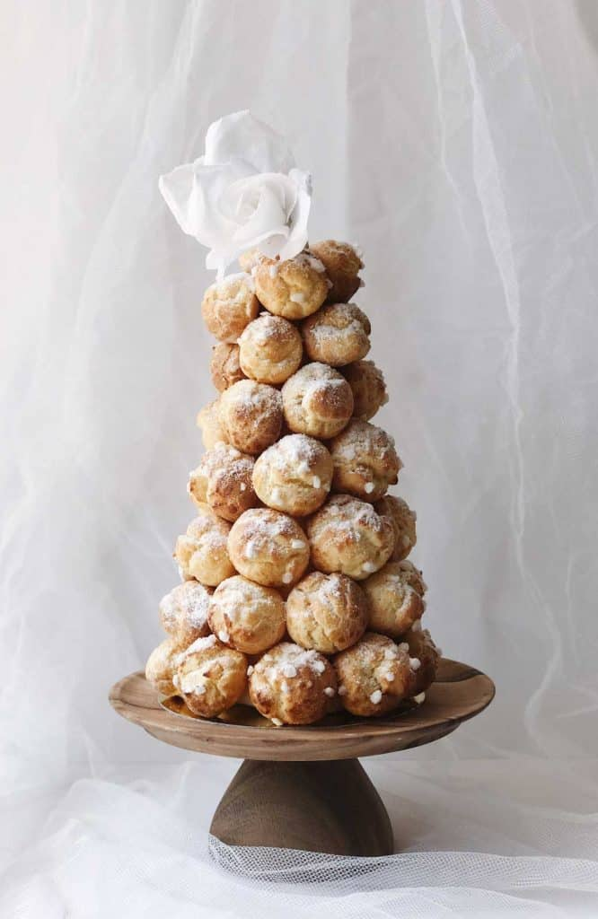 Bread-Cloud-Studio-Chouquettes3A