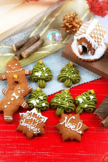 Bread-Cloud-Studio-Christmas-Cookies-IMG_7034-edited