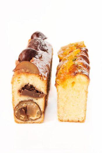 Bread-Cloud-Studio-Eva-Chan-Pound-cake-OR0A7966S