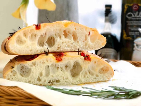 Bread-Cloud-Studio-Foccacia-2