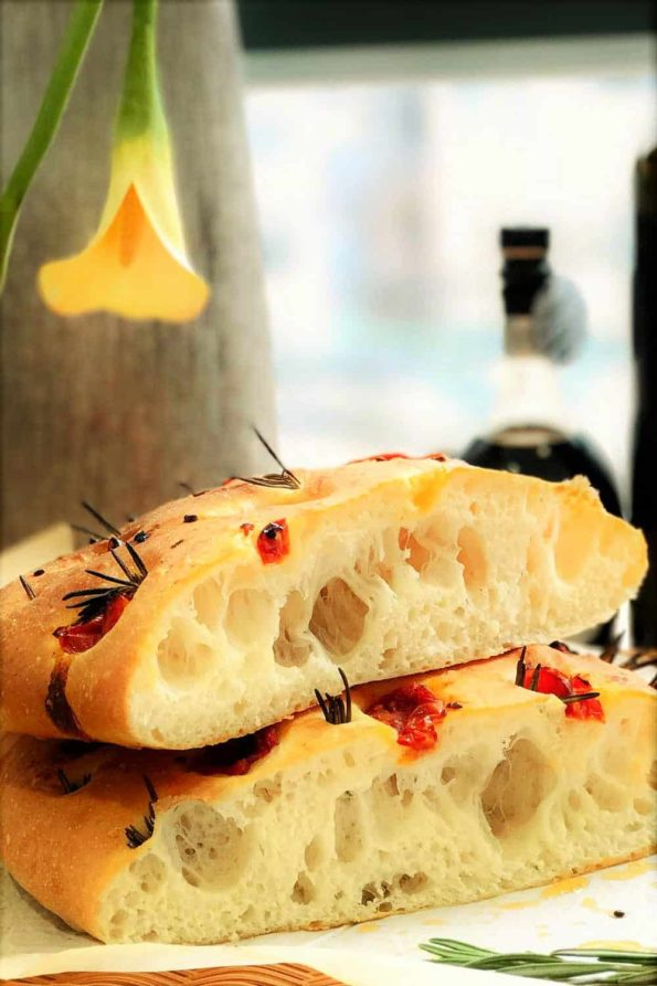Bread-Cloud-Studio-Foccacia-3