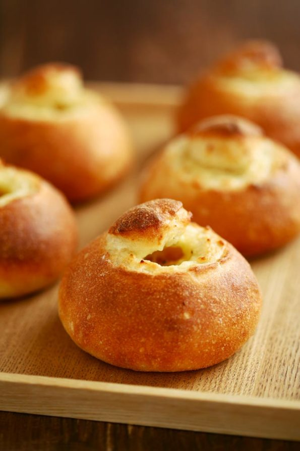 Bread-Cloud-Studio-Ginny-Choy-CheeseFondue-7603