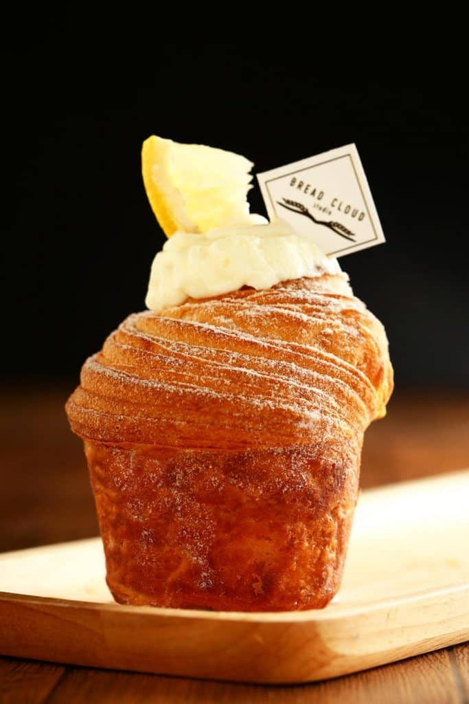 Bread-Cloud-Studio-Ginny-Choy-Cruffin-DI0A3856