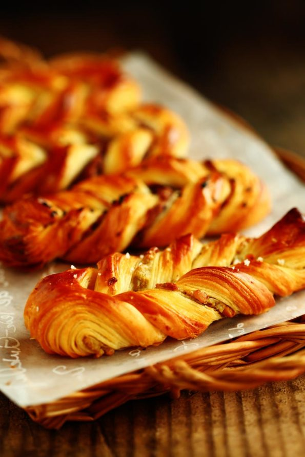 Bread-Cloud-Studio-Ginny-Choy-Danish-Puff-Pastry-5159