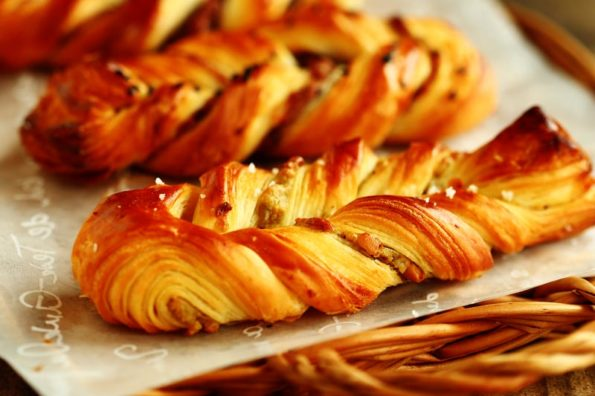 Bread-Cloud-Studio-Ginny-Choy-Danish-Puff-Pastry-5159-cropped