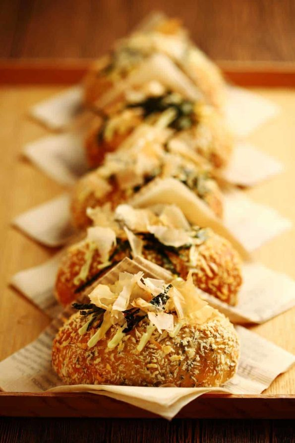 Bread-Cloud-Studio-Ginny-Choy-Sesame-Bread-DI0A1868