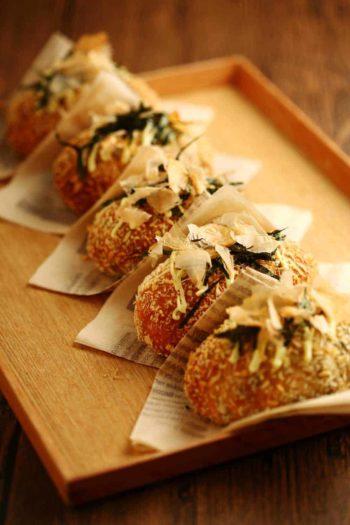 Bread-Cloud-Studio-Ginny-Choy-Sesame-Bread-DI0A1872