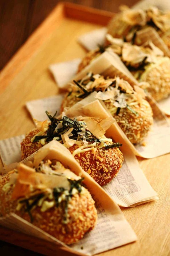 Bread-Cloud-Studio-Ginny-Choy-Sesame-Bread-DI0A1878