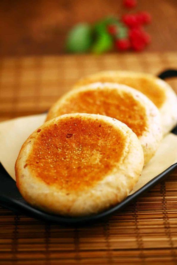 Bread-Cloud-Studio-Ginny-Choy-Unagi-oyaki-3167