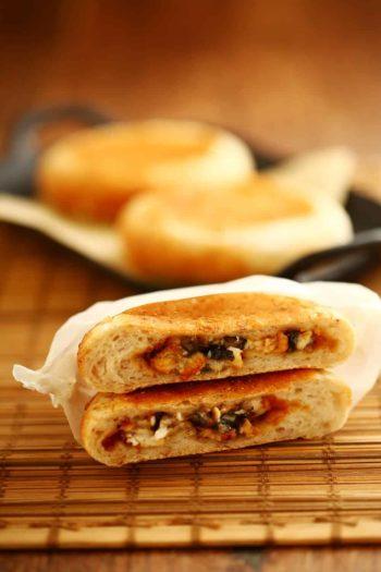 Bread-Cloud-Studio-Ginny-Choy-Unagi-oyaki-3202