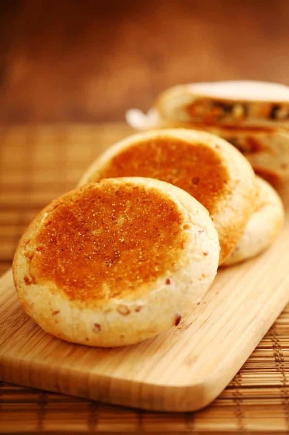 Bread-Cloud-Studio-Ginny-Choy-Unagi-oyaki-3206