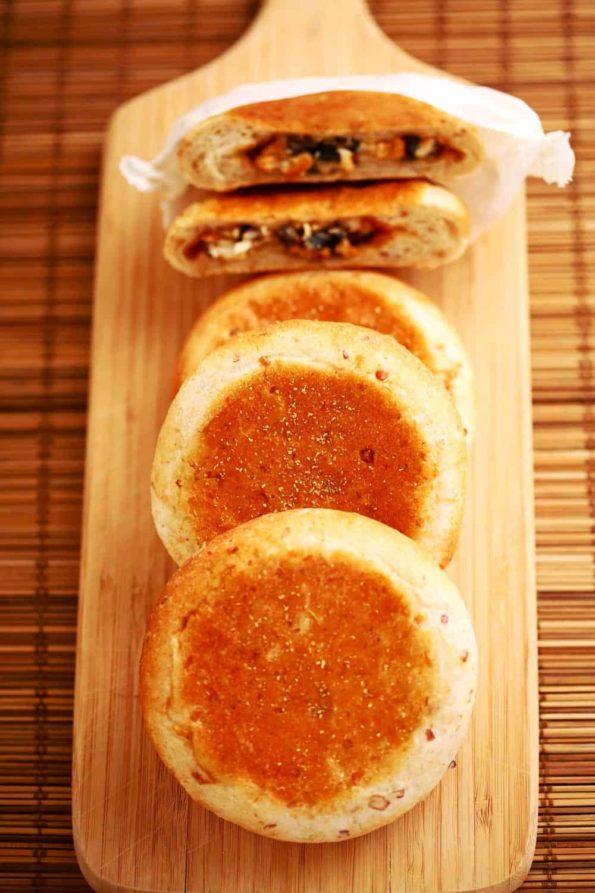 Bread-Cloud-Studio-Ginny-Choy-Unagi-oyaki-3211