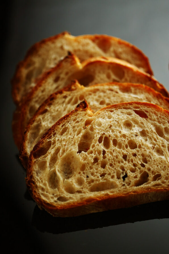 Bread-Cloud-Studio-Ginny-Sourdough-Country-Bread-DI0A9872small