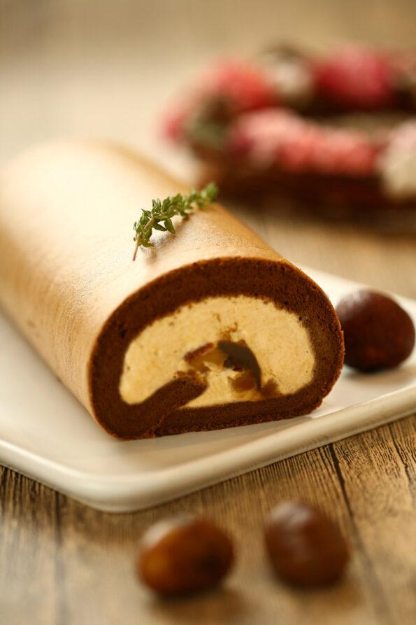 Bread-Cloud-Studio-HojiCha-Chestnut-Rollcake-DI0A9363B-small