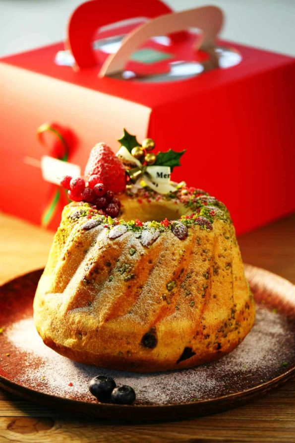 Bread-Cloud-Studio-Kouglof-Sarah-Yam-Christmas-DI0A0359-resize