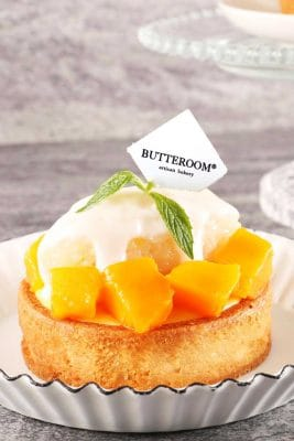 Bread-Cloud-Studio-Mango-Coconut-Tart-01