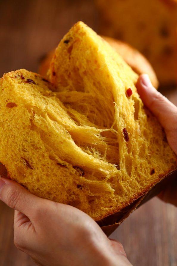 Bread-Cloud-Studio-Panettone-7-small