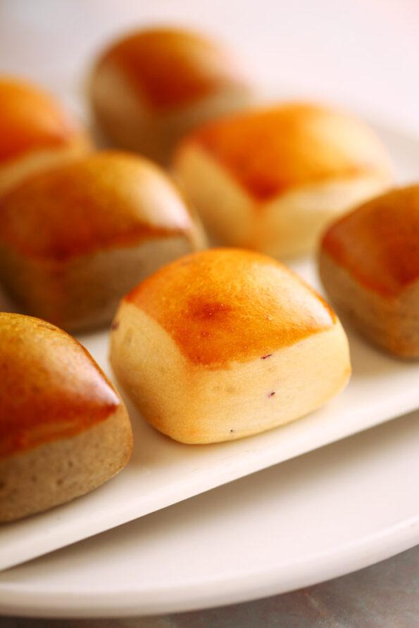 Bread-Cloud-Studio-Petit-Pave-Pain-de-mieDI0A9216