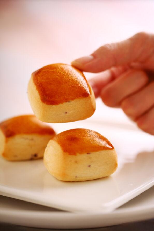 Bread-Cloud-Studio-Petit-Pave-Pain-de-mieDI0A9237