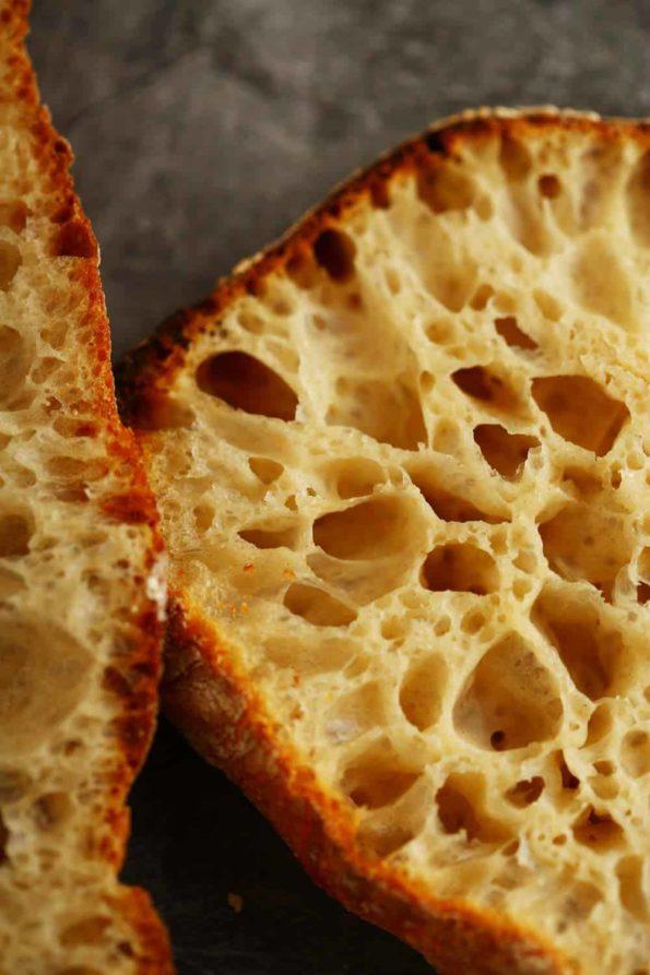 Bread-Cloud-Studio-Sarah-Yam-Ciabatta-Pizza-DI0A1838