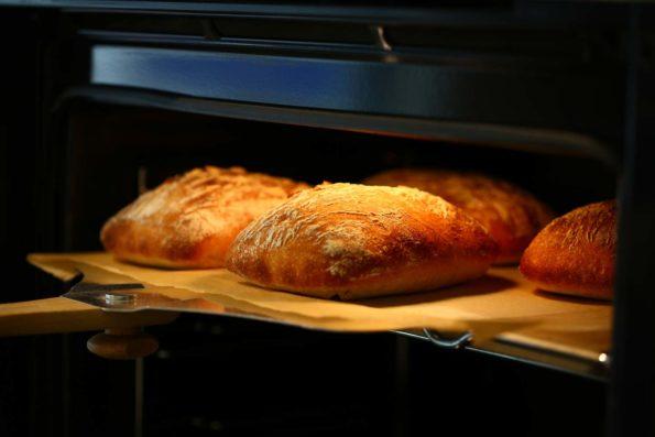 Bread-Cloud-Studio-Sarah-Yam-Ciabatta-Pizza-DI0A9884