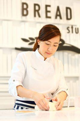 Bread-Cloud-Studio-Sarah-Yam-DI0A0091