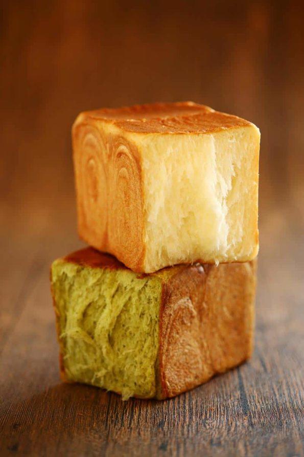 Bread-Cloud-Studio-Sarah-Yam-Kale-Toast-1-DI0A3730-tuned