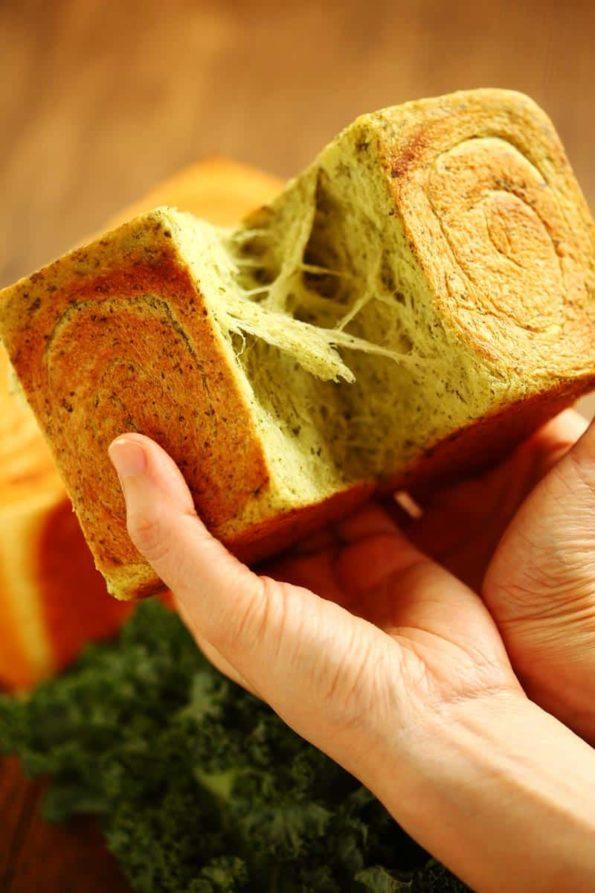 Bread-Cloud-Studio-Sarah-Yam-Kale-Toast-3_DI0A4188-tuned