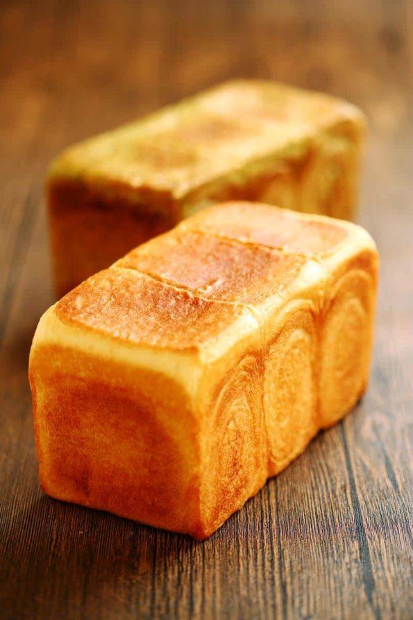 Bread-Cloud-Studio-Sarah-Yam-Kale-Toast-5_DI0A4152-tuned