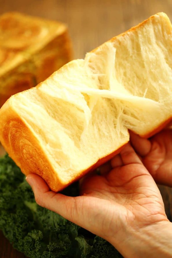 Bread-Cloud-Studio-Sarah-Yam-Kale-Toast-6_DI0A4203-tuned
