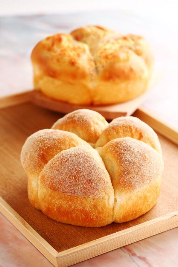 Bread-Cloud-Studio-Sarah-Yam-Marguerite-DI0A5959_0309r