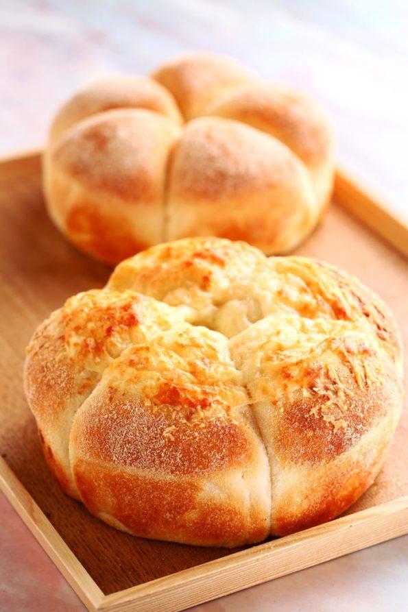 Bread-Cloud-Studio-Sarah-Yam-Marguerite-DI0A6309r